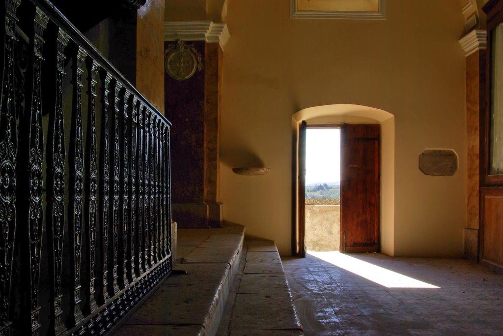 internal-church-bagnoli-del-trigno