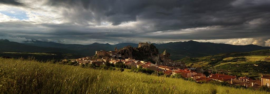 panoramic-of-bagnoli-del-trigno