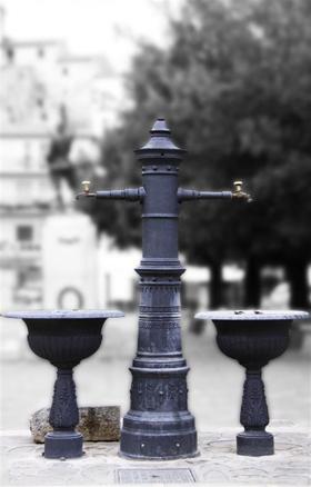 scolar-fountain