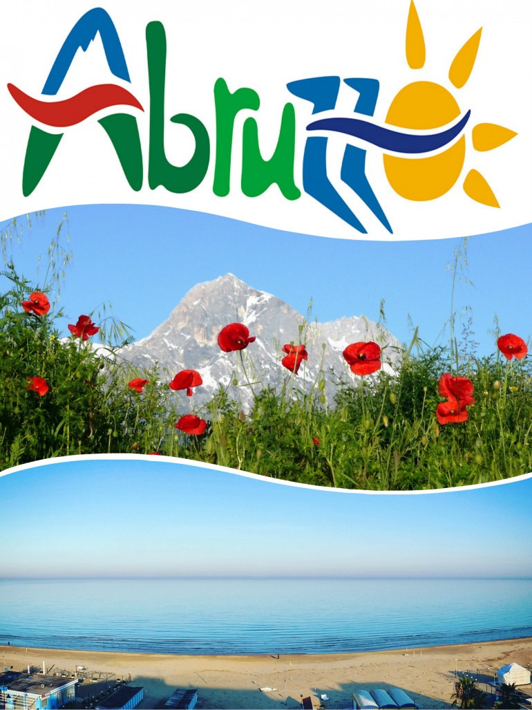 Abruzzo, where find your house of dream in Italy
