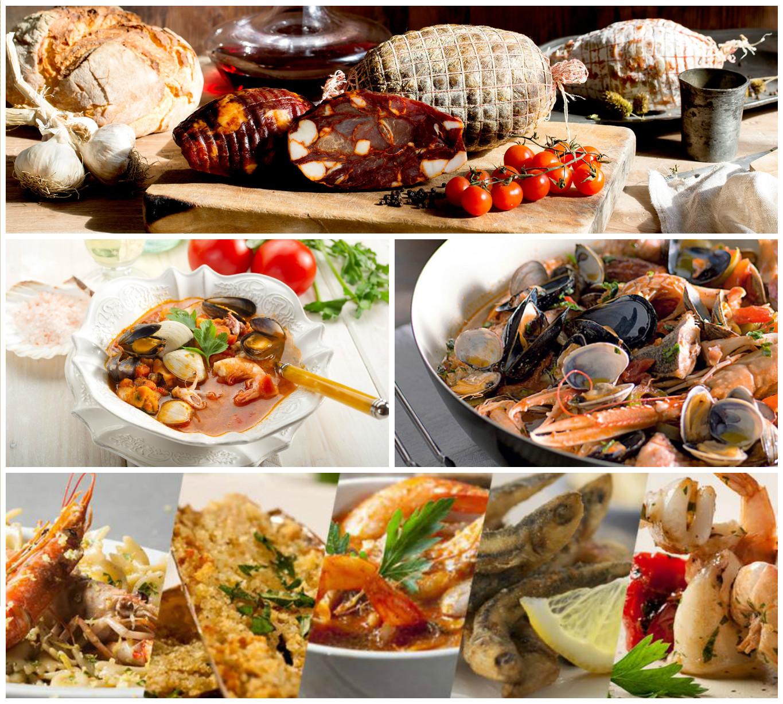food-traditional