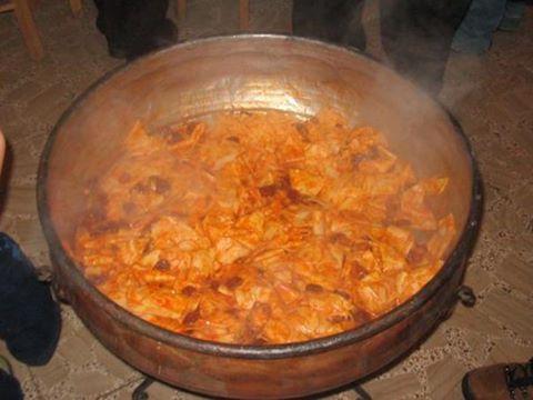 sagna-tipical-pasta